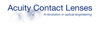 Acuity Contact Lenses – 01992 445 035